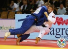 Miklós Cirjenics (HUN) - Grand Prix Rijeka (2013, CRO) - © IJF Media Team, International Judo Federation