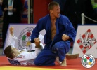 Flavio Orlik (SUI) - Grand Prix Rijeka (2013, CRO) - © IJF Media Team, International Judo Federation