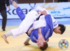 Amartuvshin Dashdavaa (MGL) - Grand Prix Samsun (2013, TUR) - © IJF Media Team, IJF