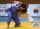 Georgii Zantaraia (UKR) - Grand Prix Samsun (2013, TUR) - © IJF Media Team, International Judo Federation