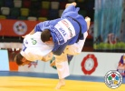 Matjaz Ceraj (SLO) - Grand Prix Samsun (2013, TUR) - © IJF Media Team, International Judo Federation