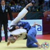 Mariana Barros (BRA) - Grand Prix Tashkent (2013, UZB) - © IJF Media Team, International Judo Federation