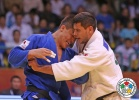 Yakhyo Imamov (UZB), Uuganbaatar Otgonbaatar (MGL) - Grand Prix Tashkent (2013, UZB) - © IJF Media Team, International Judo Federation