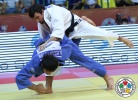 Sergiu Toma (UAE) - Grand Prix Tashkent (2013, UZB) - © IJF Media Team, International Judo Federation