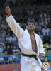 Mukhamadmurod Abdurakhmonov (TJK) - Grand Prix Tashkent (2013, UZB) - © IJF Media Team, International Judo Federation