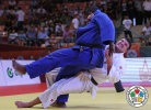 Andrey Volkov (RUS) - Grand Prix Tashkent (2013, UZB) - © IJF Media Team, International Judo Federation