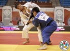 Sharafuddin Lutfillaev (UZB) - Grand Prix Ulaanbaatar (2013, MGL) - © IJF Media Team, IJF