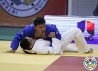 Otgonbaatar Lkhagvasuren (MGL) - Grand Prix Ulaanbaatar (2013, MGL) - © IJF Media Team, International Judo Federation