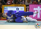 Andreea Chitu (ROU) - Grand Slam Tokyo (2013, JPN) - © IJF Media Team, International Judo Federation