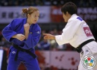 Corina Stefan (ROU) - Grand Slam Tokyo (2013, JPN) - © IJF Media Team, International Judo Federation