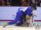 Larisa Florian (AZE) - Grand Slam Tokyo (2013, JPN) - © IJF Media Team, International Judo Federation
