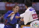 Marti Malloy (USA) - Grand Slam Tokyo (2013, JPN) - © IJF Media Team, International Judo Federation