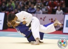 Nae Udaka (JPN) - Grand Slam Tokyo (2013, JPN) - © IJF Media Team, International Judo Federation