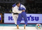 Naohisa Takato (JPN) - Grand Slam Tokyo (2013, JPN) - © IJF Media Team, International Judo Federation