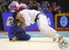 SeungSu Lee (KOR) - Grand Slam Tokyo (2013, JPN) - © IJF Media Team, International Judo Federation