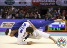 Cyrille Maret (FRA) - Grand Slam Tokyo (2013, JPN) - © IJF Media Team, International Judo Federation