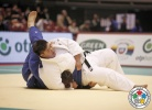 Sisi Ma (CHN) - Grand Slam Tokyo (2013, JPN) - © IJF Media Team, International Judo Federation