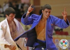 Rustam Orujov (AZE) - IJF Grand Slam Baku (2013, AZE) - © IJF Media Team, IJF
