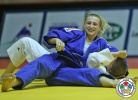 Martyna Trajdos (GER) - IJF Grand Slam Baku (2013, AZE) - © IJF Media Team, International Judo Federation