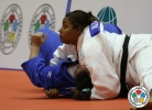 Maria Suelen Altheman (BRA) - IJF Grand Slam Baku (2013, AZE) - © IJF Media Team, International Judo Federation