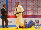 Navruz Jurakobilov (UZB) - IJF Grand Slam Moscow (2013, RUS) - © IJF Media Team, International Judo Federation