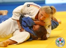 Martyna Trajdos (GER) - IJF Grand Slam Moscow (2013, RUS) - © IJF Media Team, International Judo Federation