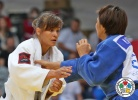 Hedvig Karakas (HUN) - IJF Grand Slam Moscow (2013, RUS) - © IJF Media Team, International Judo Federation