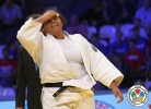 Maria Suelen Altheman (BRA) - IJF Grand Slam Moscow (2013, RUS) - © IJF Media Team, International Judo Federation