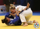 Sally Conway (GBR) - IJF Grand Slam Moscow (2013, RUS) - © IJF Media Team, IJF