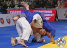 Sven Maresch (GER) - IJF Grand Slam Moscow (2013, RUS) - © IJF Media Team, IJF