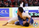 Naohisa Takato (JPN) - Grand Slam Paris (2013, FRA) - © IJF Media Team, International Judo Federation