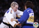 Martyna Trajdos (GER) - Grand Slam Paris (2013, FRA) - © IJF Media Team, International Judo Federation