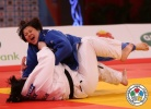 Ji-Youn Kim (KOR) - Grand Slam Paris (2013, FRA) - © IJF Media Team, IJF