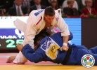 Lukas Krpálek (CZE) - Grand Slam Paris (2013, FRA) - © IJF Media Team, IJF