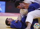 Cyrille Maret (FRA) - Grand Slam Paris (2013, FRA) - © IJF Media Team, International Judo Federation