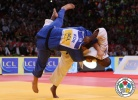 Teddy Riner (FRA), Judo Throws (IJF) - Grand Slam Paris (2013, FRA) - © IJF Media Team, International Judo Federation