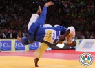 Teddy Riner (FRA) - Grand Slam Paris (2013, FRA) - © IJF Media Team, International Judo Federation