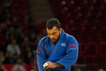 Ilias Iliadis (GRE) - Grand Slam Paris (2013, FRA) - © Christian Fidler