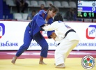 Hedvig Karakas (HUN) - IJF World Masters Tyumen (2013, RUS) - © IJF Media Team, International Judo Federation