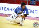 Naohisa Takato (JPN) - IJF World Masters Tyumen (2013, RUS) - © IJF Media Team, International Judo Federation