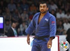Ilias Iliadis (GRE) - IJF World Masters Tyumen (2013, RUS) - © IJF Media Team, IJF