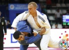 Henk Grol (NED) - IJF World Masters Tyumen (2013, RUS) - © IJF Media Team, IJF