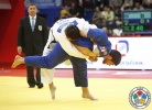 Cyrille Maret (FRA) - IJF World Masters Tyumen (2013, RUS) - © IJF Media Team, International Judo Federation