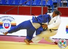 Maria Suelen Altheman (BRA) - IJF World Masters Tyumen (2013, RUS) - © IJF Media Team, International Judo Federation