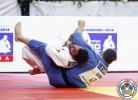 Valentin Grekov (UKR) - IJF World Masters Tyumen (2013, RUS) - © IJF Media Team, International Judo Federation