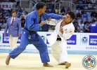 Keita Nagashima (JPN), Jesenko Cetic (SLO) - World Championships Rio de Janeiro (2013, BRA) - © IJF Media Team, International Judo Federation