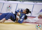Gabriela Chibana (BRA) - World Championships Juniors Ljubljana (2013, SLO) - © IJF Media Team, International Judo Federation