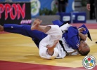 Amandine Buchard (FRA) - World Championships Juniors Ljubljana (2013, SLO) - © IJF Media Team, International Judo Federation