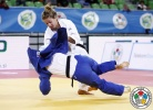 Catherine Beauchemin-Pinard (CAN) - World Championships Juniors Ljubljana (2013, SLO) - © IJF Media Team, International Judo Federation