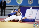 Beka Gviniashvili (GEO) - World Junior Team Championships Ljubljana (2013, SLO) - © IJF Media Team, IJF